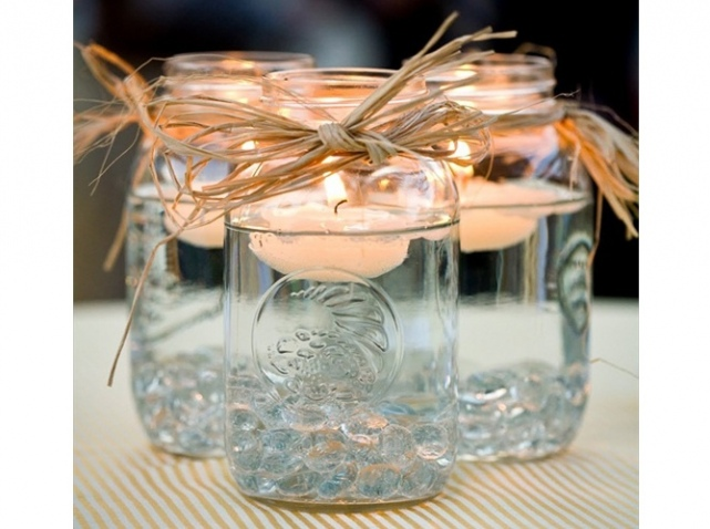 Mariage-champetre-photophore_w641h478