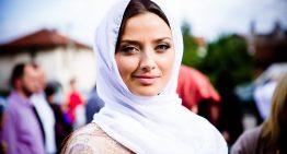 Comment se déroule un mariage musulman ?