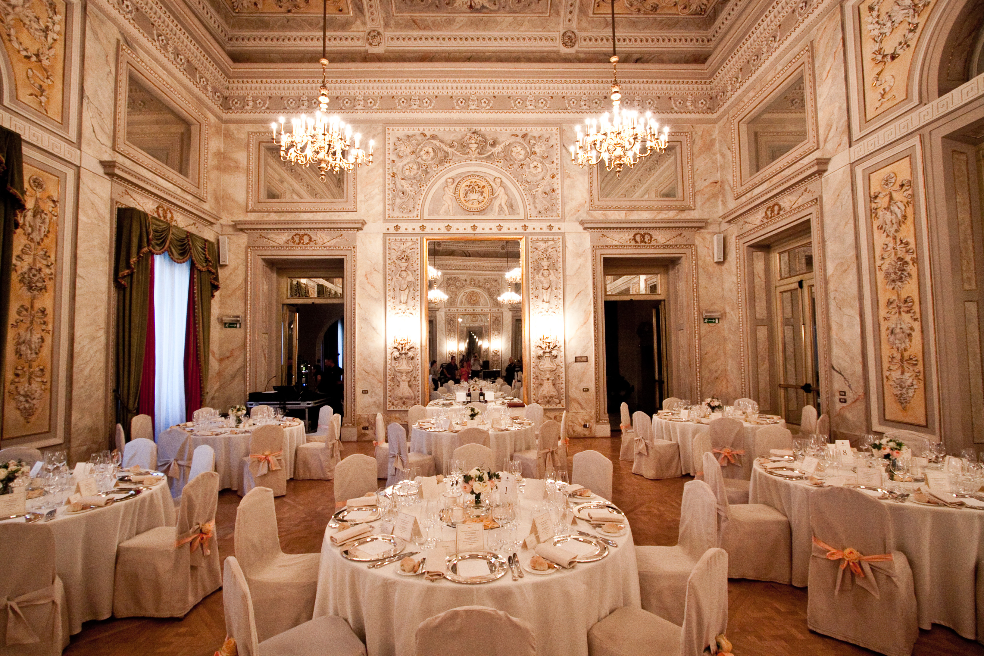 florence-wedding-venues-small-styles-24-on-venue-design-ideas