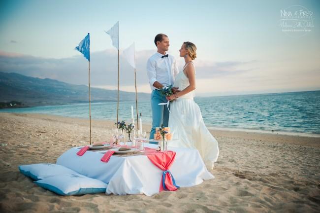 shooting-mariage-sur-la-plage-réunion-quelque-chose-de-bleu-01-25-650x432