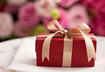 Trouver un cadeau original pour un mariage