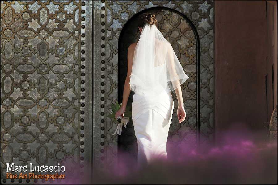 photo-mariage-marc-lucascio