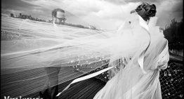 Comment prendre des photos de mariage qui resteront gravées dans votre mémoire ?