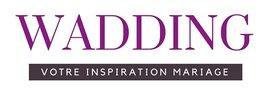 Wadding - Le  Magazine Inspiration Mariage