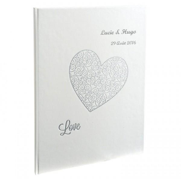 livre-d-or-mariage-love