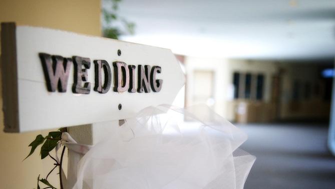 8 conseils pour organiser son mariage comme un chef wadding. Black Bedroom Furniture Sets. Home Design Ideas