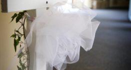 8 conseils pour organiser son mariage comme un chef