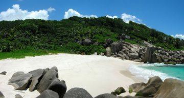 Les Seychelles, une destination de rêve pour une lune de miel  inoubliable