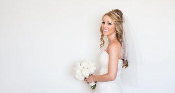 3 façons de s'assurer que votre mariage reflète qui vous êtes