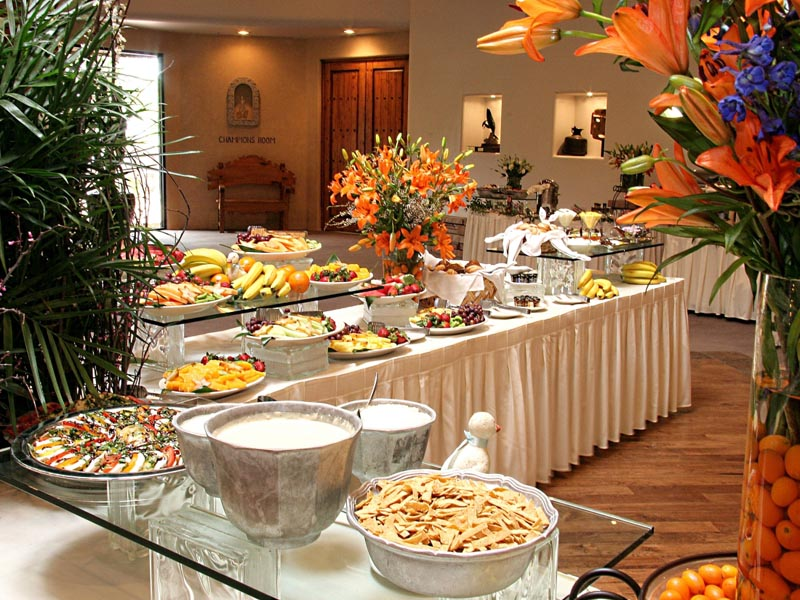 dinner-wedding-buffet
