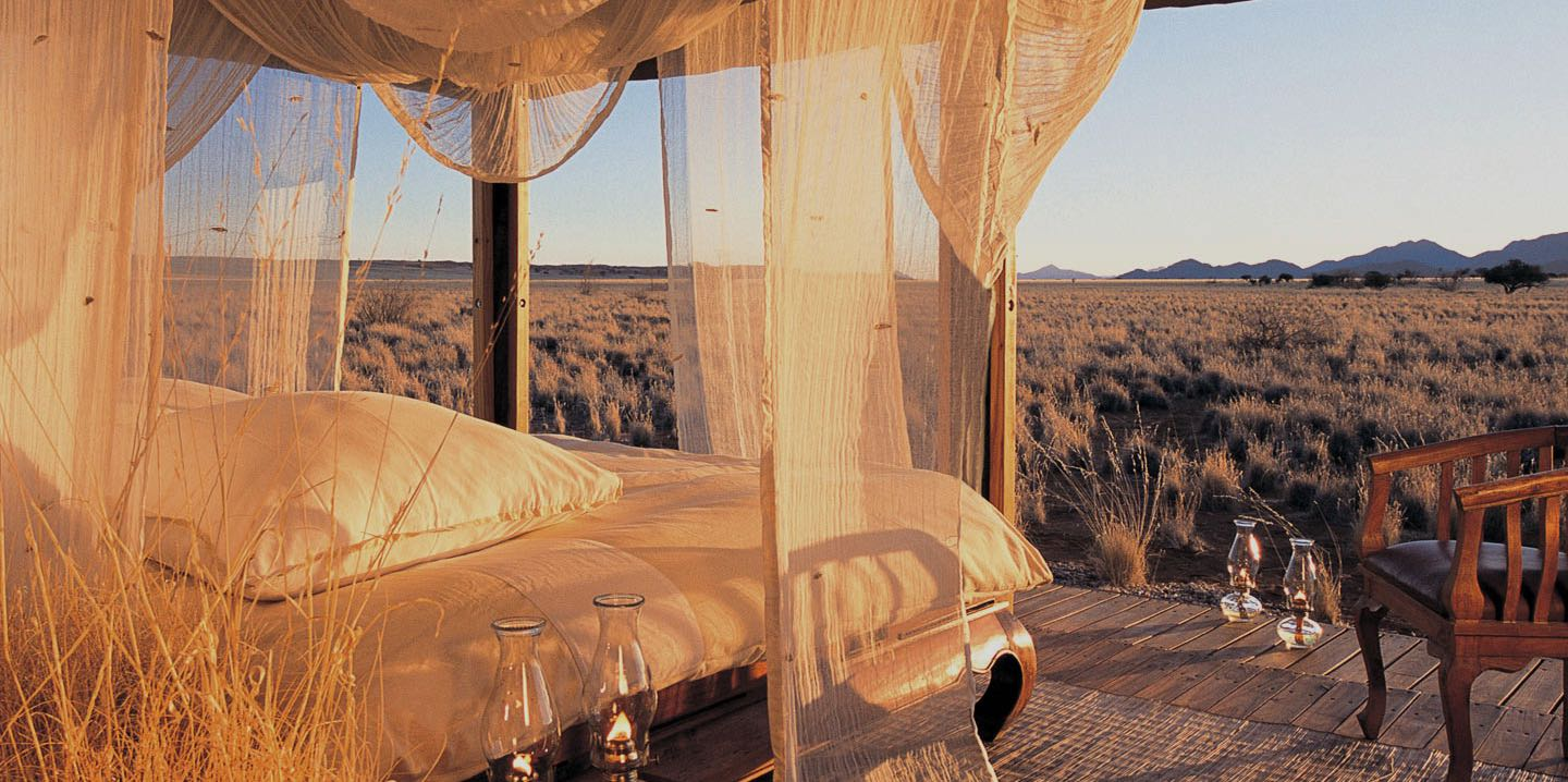 romantic-wolwedans-private-camp-namibrand-nature-reserve-namibia-timbuktu-travel