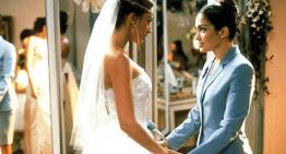 Organiser soi-même son mariage ou passer par une wedding planner