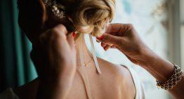 5 conseils beauté avant le mariage